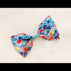 Other - Mermaid bow